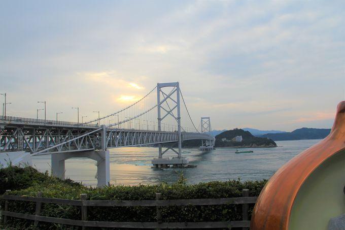 7.淡路島/兵庫県