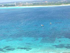 「んみゃーち」宮古島 本当に訪れて欲しい素敵な風景