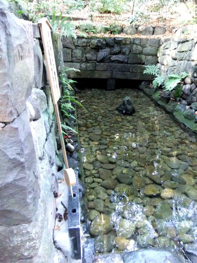 2.「熱田神宮」神話の宝庫