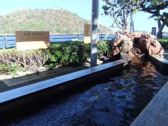 4.浜名湖のおすすめ観光スポット
