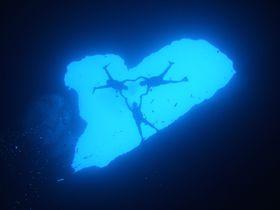 冬に訪れたいグアムの観光スポット10選 海に川に洞窟に!