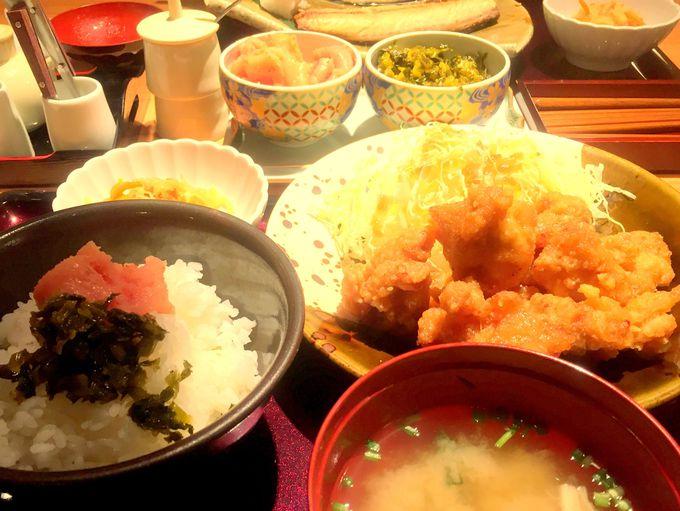名古屋駅初出店:本場の味が楽しめる「博多もつ鍋 やまや」