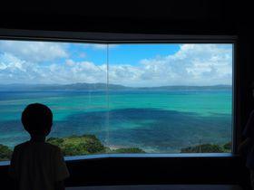 沖縄・古宇利島「古宇利オーシャンタワー」でロマンチックな絶景に浸ろう!