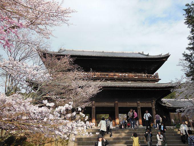 5.南禅寺