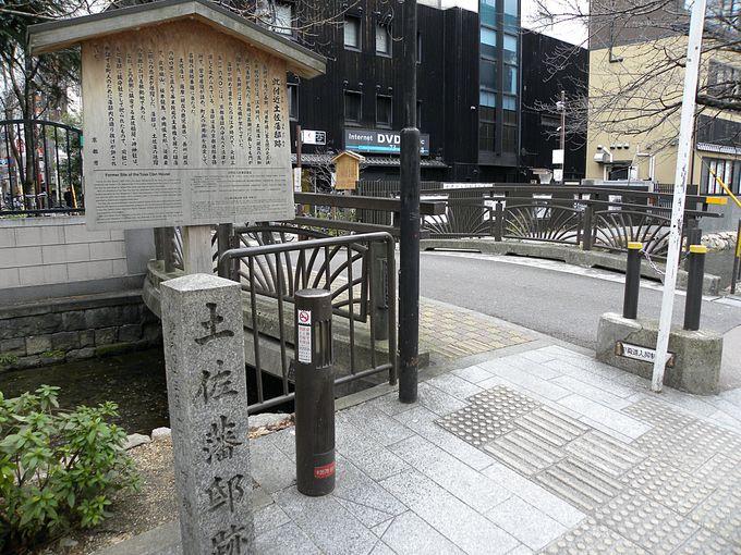 京都木屋町にPOD型ホテルという意義