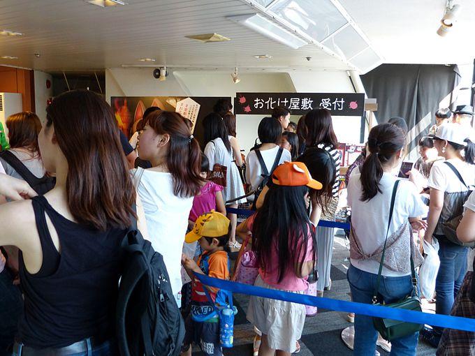 京都のランドマーク、京都タワー