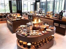 ホテルヴィスキオ大阪!3Bのおもてなしで実用性と贅沢が調和