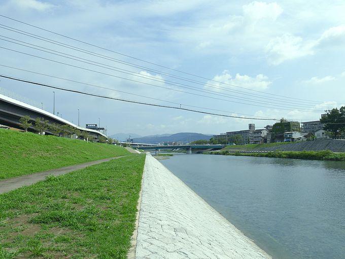 観光にもビジネスにも便利なアリストンホテル京都十条