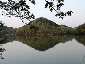 グランドプリンスホテル京都〜宝が池公園もすぐ!滞在中は洛北の自然を堪能!