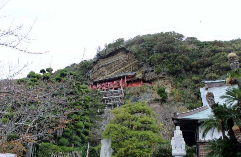 8.大福寺