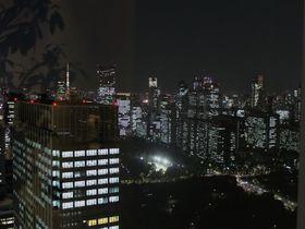 東京女子旅1泊2日モデルコース 優雅に都会を満喫したいオトナ女子たちへ