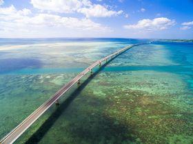 海の透明度なら断然宮古島!おすすめ観光スポット12選