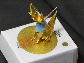 京都「折上稲荷神社」は折り紙付のご利益!玉の輿にあやかろう