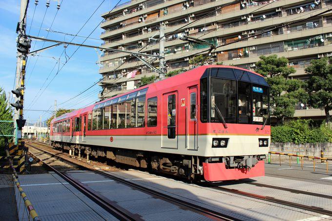 叡山電鉄とアニメコラボは「きらら」つながり