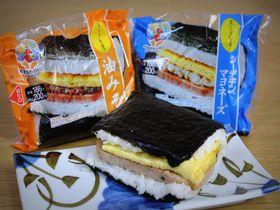 コンビニで堪能できる沖縄グルメ!沖縄ファミリーマートが楽しい!