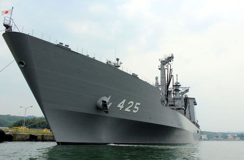 舞鶴のおすすめ観光スポット9選 日本海側唯一の軍港の街を旅しよう