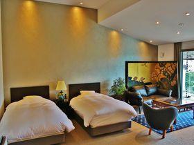 世界に教えたくなるホテル開業!京都「葵 HOTEL KYOTO」のモダンな伝統美