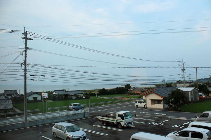 「HOTEL AZ 長崎雲仙店」を島原半島周遊の拠点にしよう