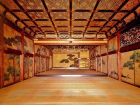 京都「二条城」は大政奉還の舞台!見どころ徹底ガイド
