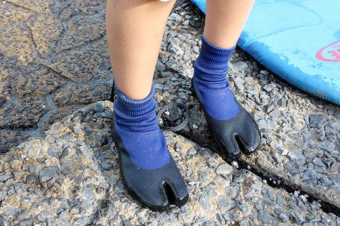 「道の駅鹿島」で干潟遊びをするためには!?