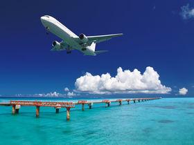 沖縄「下地島空港17エンド」の絶景攻略法!宮古ブルーの天国へ