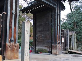 激戦の地!京都御所周辺の幕末スポットめぐりモデルコース