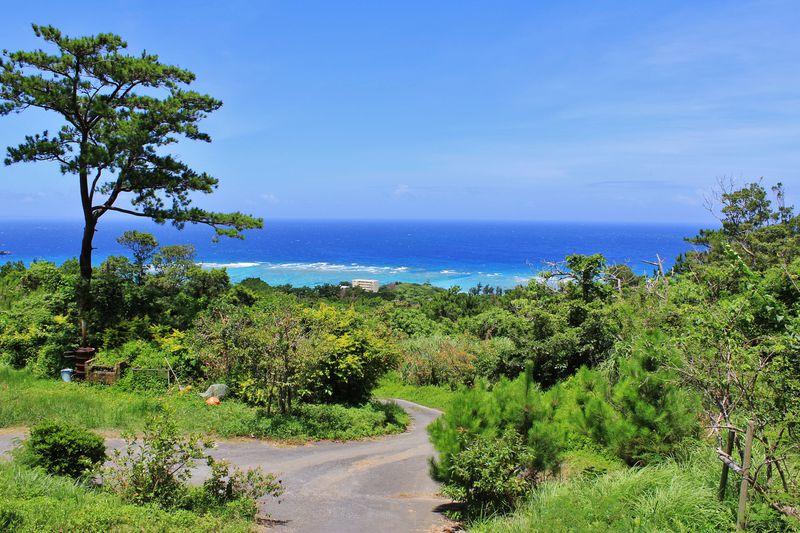 週末別荘生活を沖縄で。Airbnbで体験する大人の休日