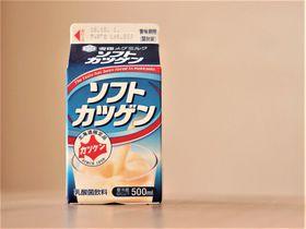 つい食べてみたくなる!北海道のご当地グルメ・ローカルフードはコレだ!