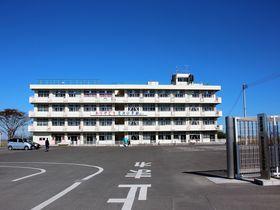 東日本大震災から10年の宮城へ!今こそ訪れたいスポット10選