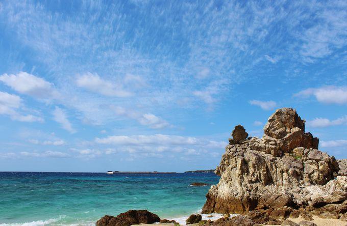 沖縄県の各自治体で実施中!観光支援策(1)