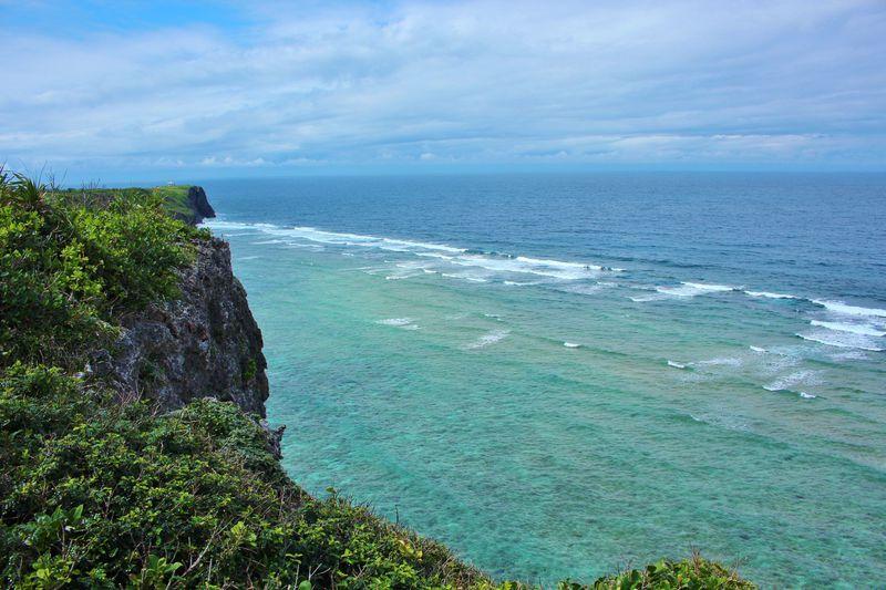 沖縄県で地域共通クーポンが使える観光スポットまとめ