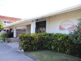 航空ファンが集う!沖縄「下地島コーラルホテル」でパイロット気分に!?