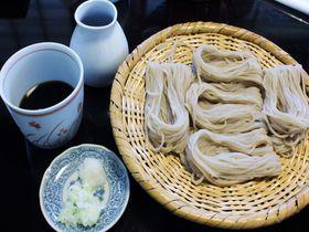 コレは食べたい!長野県のご当地グルメまとめ