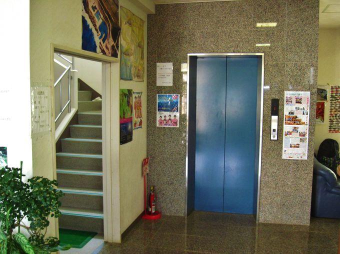 秋篠宮殿下が宿泊された由緒あるホテル!
