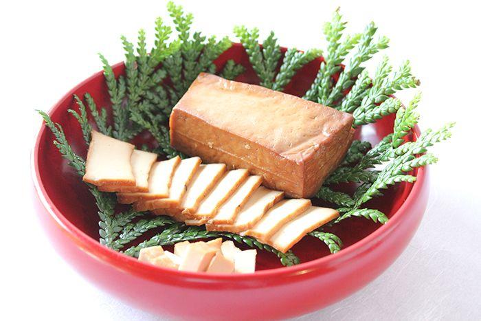 能登のお土産に人気の「畑のチーズ」!