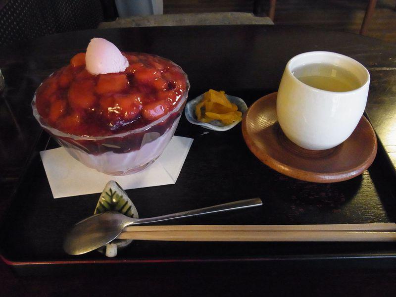 カップルで行きたい!小樽&札幌のおすすめデート旅スポット