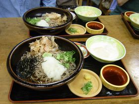 闇世界とつながる鬼門の地—京都大原の異界探訪—