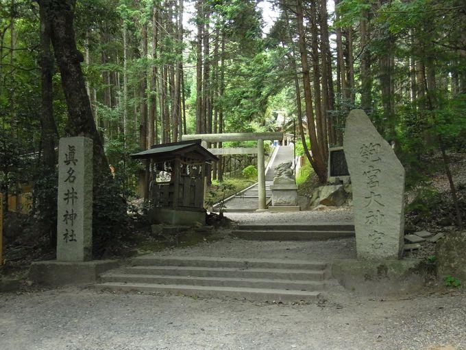 橋立の北の守り、丹後一の宮・籠神社