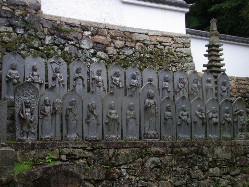 比叡山まるごと攻略の第一歩は、麓の大津市坂本を知るべし