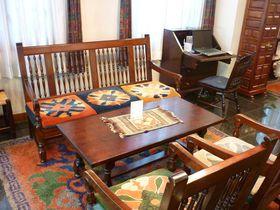 松本観光におすすめのホテルは?格安、高級、子連れ、カップルなどテーマ別に紹介!