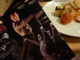 これぞ日本のスペイン!新宿「エル・フラメンコ」でフラメンコとスペイン料理を楽しもう♪