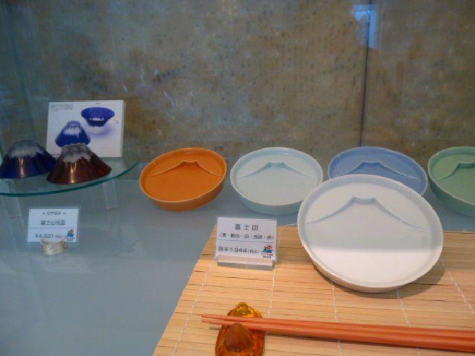富士山を描いた巨匠達!山梨「フジヤマ ミュージアム」は作品すべて富士山!
