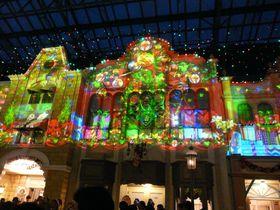 東京ディズニーランドクリスマス2018!35周年の特別なクリスマスを徹底解説