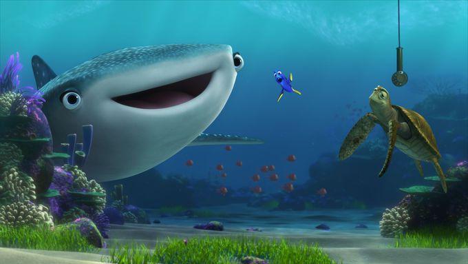 クジラ語を話そう