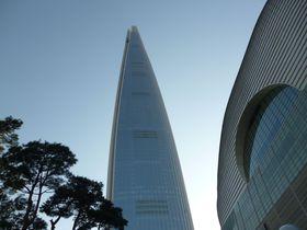 ソウルで一人旅するなら!1泊2日モデルコース アートから絶景まで