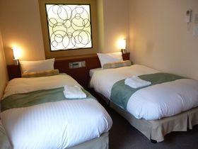 町田「ホテル新宿屋」地元の誰もが知る老舗ホテルがリニューアル!お勧め5ポイント