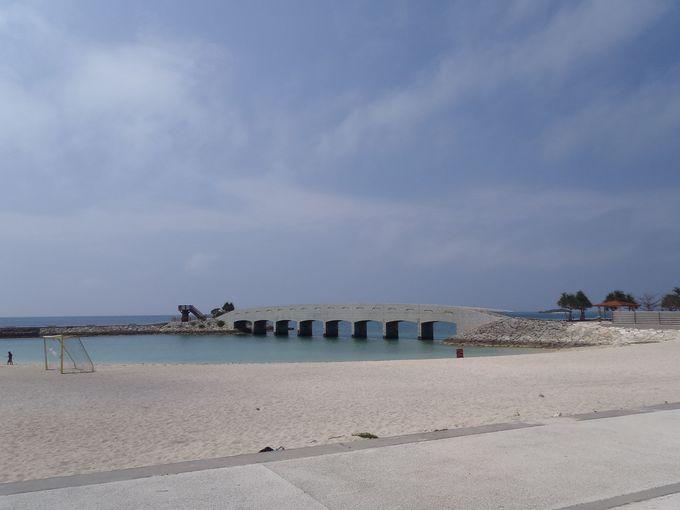 手ぶらでBBQができちゃう美々ビーチいとまん!