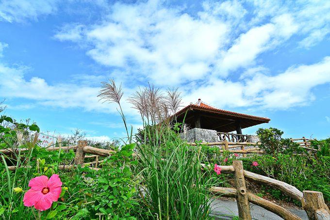 4.石垣島のおすすめ観光スポット