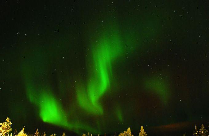 6.フィンランド