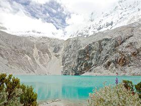 絶景トレッキングも!トレッカーの聖地・ペルー「ワラス」は超穴場